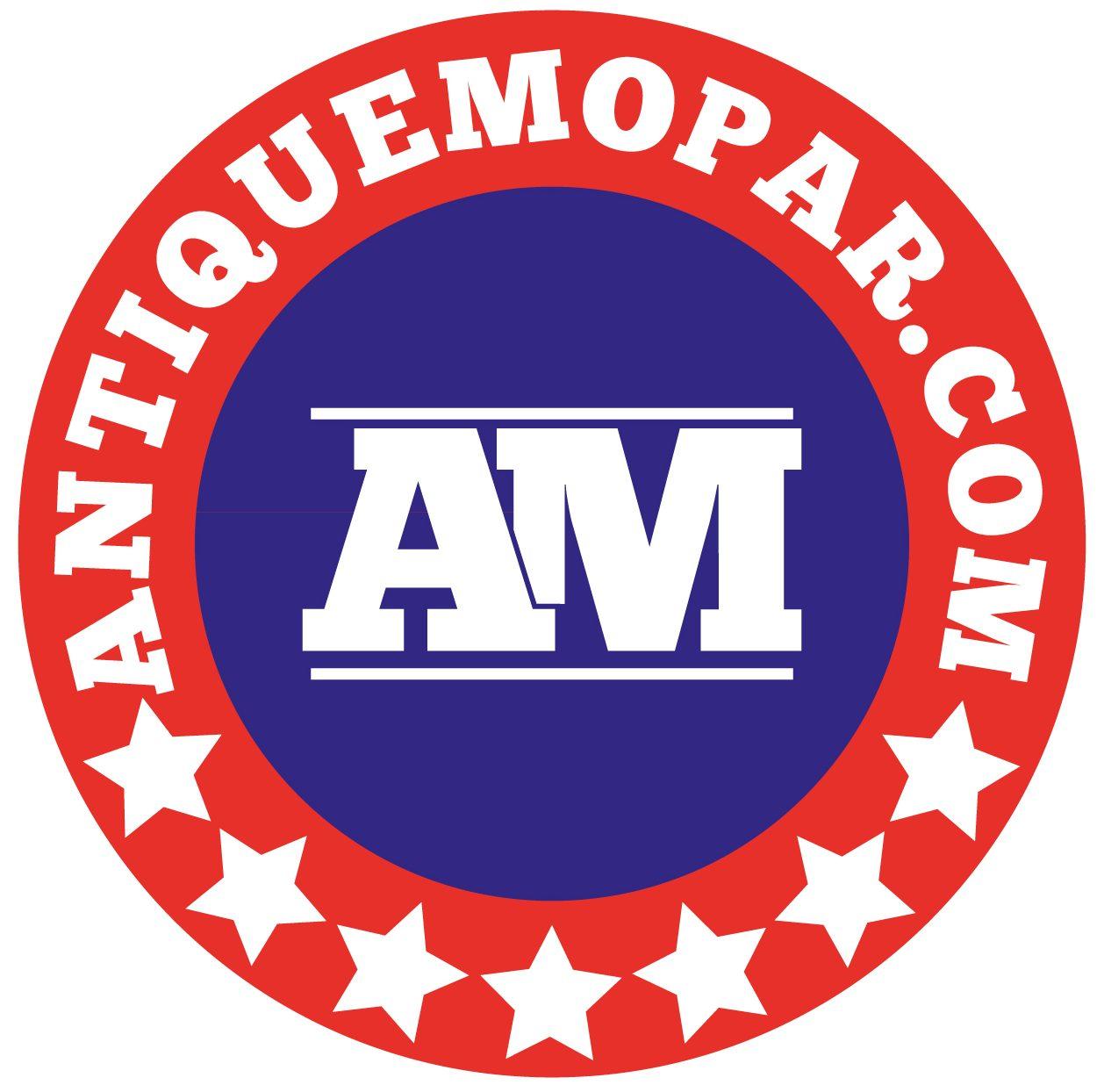 Antiquemopar.com